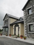 Aisling and Christians beautiful home