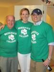 Merrimack College alumni