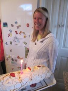 Happy Birthday Katie!
