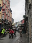 I <3 Galway