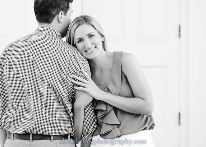 Photo courtesy of Alissa Keane Photography http://www.alissakeanephotography.com/